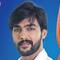 Aarav BB2017Win