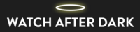BBCAN6 After Dark Logo