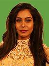 Telugu2 Sanjana Small