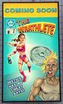 The Wrathlete