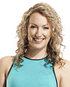 Allison BBCAN2 Small
