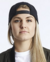 BBCAN6 Small Erica