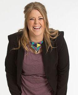 Heidi 2013