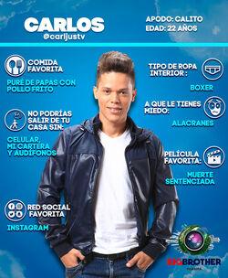 BBPANAMA Carlos Full