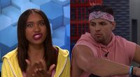 Big-Brother-20-Bayleigh-Dayton-Faysal-Shafaat-Fessy