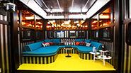 Lounge BB14