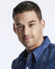 BBCAN6 Small Jesse