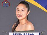 Reign Parani