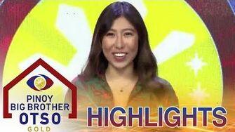 Meet Kiara - Singing Surfer ng La Union PBB OTSO Gold-0