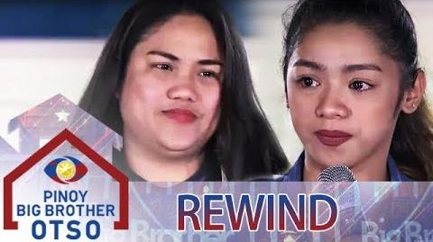 PBB OTSO WEEKEND Rewind Week 13