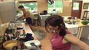 Kitchen BB2