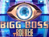 Bigg Boss 9 (Hindi)