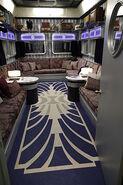 CBB2 Lounge