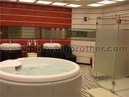 PBB2 Shower Room