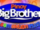 Pinoy Big Brother: Teen Edition Plus