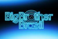 BBB12 logo