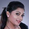 Malayalam1 Sreelakshmi Square