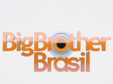 Big Brother Brazil 17