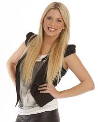 Angie 2012