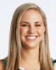 BBCAN8 Small Rianne