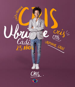 Cris Spain17Large