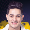 Hindi11 Priyank Square
