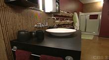 File:Bathroom BB3.png