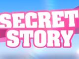 Secret Story France 1