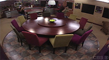 File:Dining Room BB3.png