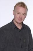 Les Dennis - Biography - IMDb