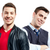 BBCAN4 Square Nick & Phil
