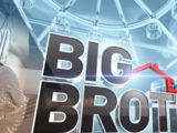 Big Brother Canada 6