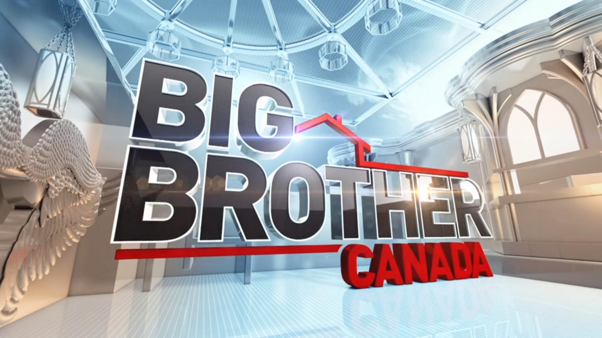 Big Brother Canada 6 Big Brother Wiki Fandom Powered By Wikia