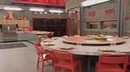 Dining Room BB11
