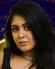Kannada7 Raksha Small