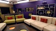 Living Room BB5