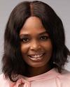 Nigeria5 Small Kaisha