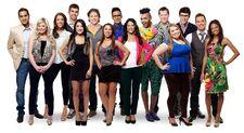 BBCA Cast 1