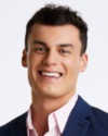 BBCAN8 Small Micheal