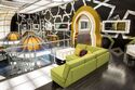Big-brother-canada-4-house-living-07