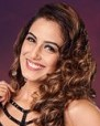 Hindi 12 Small Srishty2