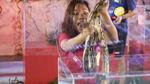 PBB8 3rd Big Celebr8ty Challenge