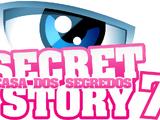 Secret Story Portugal 7