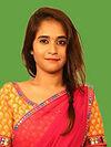 Telugu2 Deepthi Sunaina Small