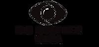 Wiki-wordmarkblack
