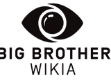 Big Brother VIPs 1 (Belgium)