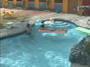 Pool PBBTE1