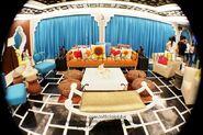 Luxury Living Room1