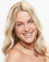 BB21 Small Christie
