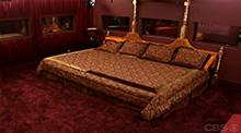 File:Bedroom3 BB7.png